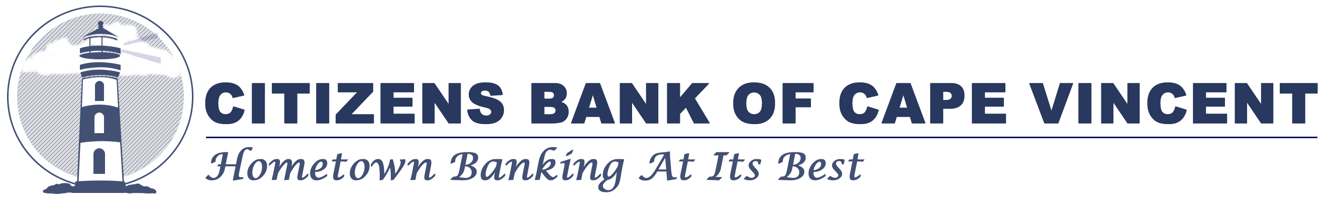 Free Checking Accounts, Online Banking, Debit Cards
